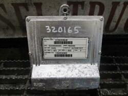 Allison Md3060 Trans Control Module Pulled From 2001 Gmc T6500 Part 15053063