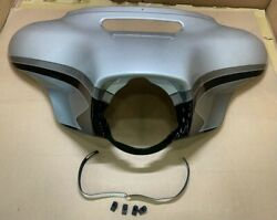 Harley Fairing Outer Stardust Si 57000534edl