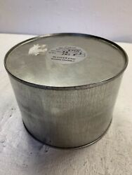 Abb Turbo Charger Blower End Bearing Assembly Vtr 200 And Vtr 201