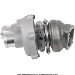 Cardone Turbo Turbocharger For Ford F-150 Expedition Transit-250 -350 Hd
