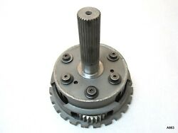 Hughes Performance Hp7449 Planetary For Gm Powerglide 9310 Gears 1.69 Shorty