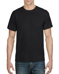 Big And Tall Non Pocket T Shirts, Made Special For Big Sizes Up To Size 10x