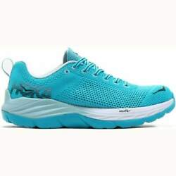 New Hoka One One Mach 1019280/bdwh Womenand039s Running Shoes