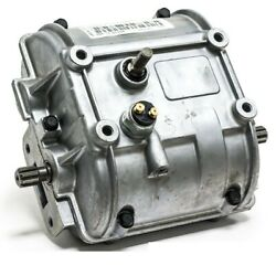 5 Speed Transmission For Peerless 700-078a Bob-cat Snapper Encore