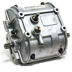 Transmission Compatible With Bobcat 4127203 Peerless Style 700-070a Scag 481580
