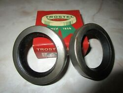 Nors Rear Wheel Outer Seal 1948 1949 1950 1951 1952 1953 1954 Hudson 306711