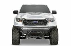 F221193030103 Fits/for Stealth Fighter Front Bumper