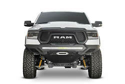 F611202770103 Fits/for Stealth Fighter Front Bumper