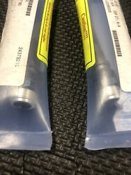 Bell 206 Helicopter Ignitor 2 Pn 9044295-1