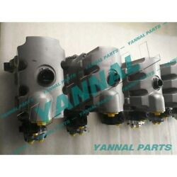 New C9 Fuel Injection Pump Assy For Caterpillar