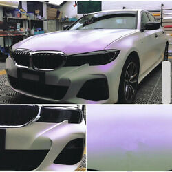 Car Skin Wrapping Vinyl Sticker Decal Covering Wrap Matte/gloss Film Bubble Free