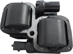 Drag Specialties Ignition Coil 2102-0330
