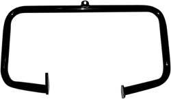 Drag Specialties Front Engine Bar 0506-0506