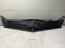 1951 Ford Custom Victoria Upper Radiator Support / Grille Support