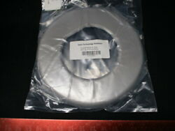 Applied Materials Amat 0020-27944 Clamp Ring 6 Smf Hot Al Hthu 6 Pads