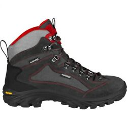 Alpinus Dragon High Tactical Gr43305 Trekking Shoes Multicolored