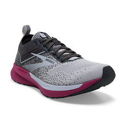 Brooks Ricochet 3 Womenand039s Road Running Shoes New
