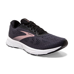 Brooks Anthem 4 Womenand039s Road Running Shoes New