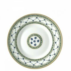 Raynaud Allee Du Roy Bread And Butter Plate 16cm
