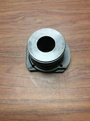 1964-1969 Ford C4 Automatic Transmission Governor Assembly Lester 1