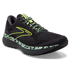 Brooks Glycerin 19 Womenand039s Road Running Shoes New