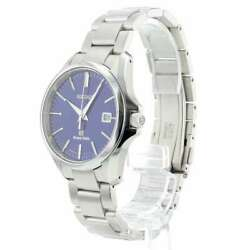 Free Shipping Pre-owned Grand Seiko Master Shop Limited Sbgx087 9f62-0ag0
