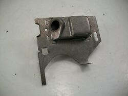 Briggs And Stratton 18hp Opposed Engine Breather 495754