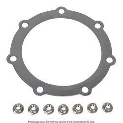 For Ford Super Duty 2008-2010 Cardone Diesel Particulate Filter Dpf Gasket Csw