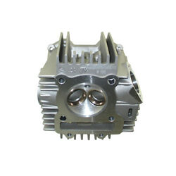 Empty Engine Head Replacement For Zongshen Z190 190cc Pit Dirt Bike Zs1p62yml-2