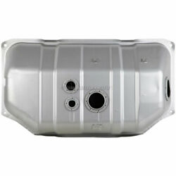 For Toyota Land Cruiser 1997 Direct Fit Fuel Tank Gas Tank Csw