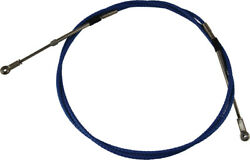 Blowsion 02-05-302 Heavy Duty Steering Cable