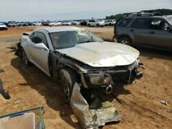 Passenger Right Front Door Coupe Fits 10-15 Camaro 2400540