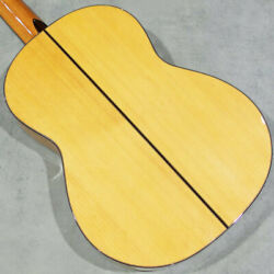 Cordoba F10 -luthier Series- Over-the-counter Display Choi Wounds