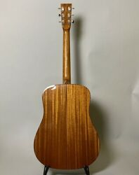 Asturias Country Hard Case Included Outlet Rare Models Out Of Production