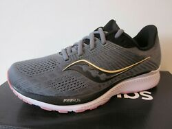 Saucony Guide 14 Womenand039s Running Shoes