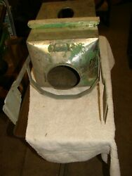 Antique Flour Sifter For Hooiser/sellers Kitchen Cabinet As-is See Photos 2