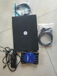 Gm Mdi 2 Multiple Diagnostic Interface With Wifi Card With Dell E6430 Gds2tech2