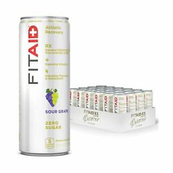 Lifeaid Creatine Monohydrate Keto-friendly Post-workout Recovery Drink, Pack...