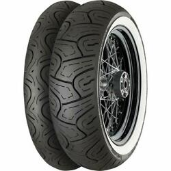 Continental 2403080000 Conti Legend Tires 180/65b16 81h Www Front