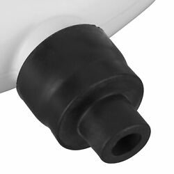 Vented Loop Vent Loop Valve Reliable With 38mm/1.5in Od For Boat Plumbing Parts