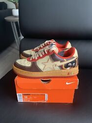 Kanye West Bapesta Size 6 Pre Owned 100 Authentic