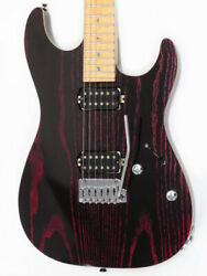 Tand039s Guitars Catalog Publication Model Tees Guitar Electric Dst-spider