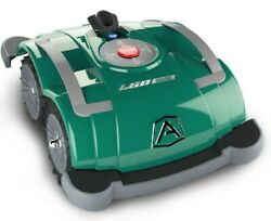 Ambrogio L60 Deluxe Robotic Lawn Mower - Free Shipping [enclosed Videos]