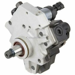 Bosch Cp3 Diesel Fuel Injector Pump For Dodge Ram 2500 And 3500 2003-2007