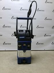 Powerhorse Electric Pressure Washer - 1.5 Gpm, 1800 Psi Y-25