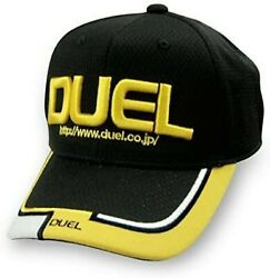 They Are Good Seller Duel Miscellaneous Goods Accessory Cap Free Y15641