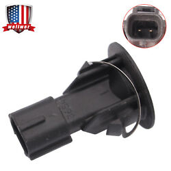 Ignition Battery Temperature Sensor Fit For Chrysler Jeep Grand Cherokee Ram Oem