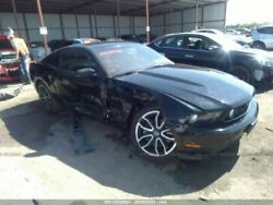 Engine 5.0l Vin F 8th Digit Fits 11-14 Mustang 2410603