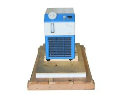 Smc Thermo Chiller 100 Va 50 Hz Hrs12-an-10
