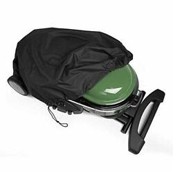 Nomiou Grill Cover For Coleman Roadtrip Lxx Lxe And 285